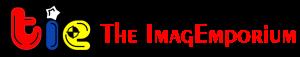 LogoMall Tie